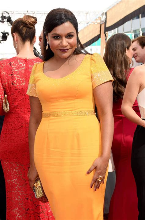 mindy kaling emmy mindy kaling at the 67th annual emmy awards lainey gossip