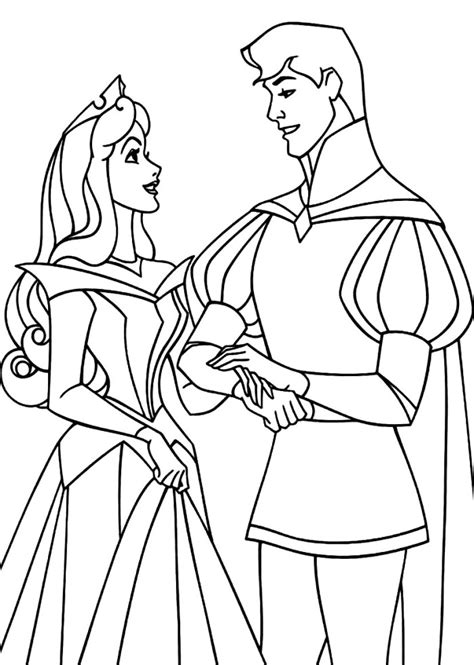 disney sleeping beauty coloring pages az coloring pages