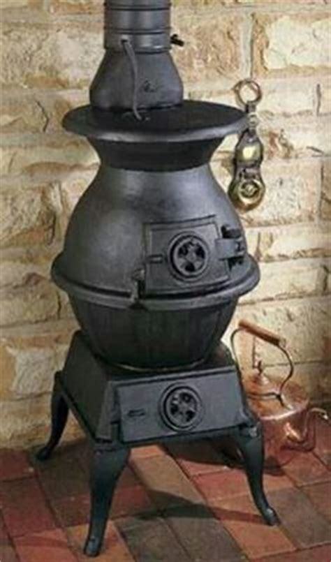 1000 images about pot belly stoves on stove