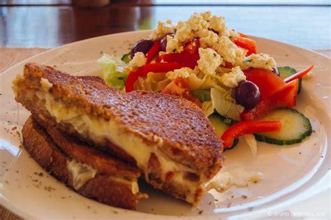 Experiences In Catering 2 by Khowarib Lodge Restaurant 224 Swakopmund 2 Exp 233 Riences Et 5