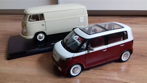 Welly Nex Taxi 1 welly nex norev scale 1 18 vw t1 microbus 1963 vw bulli catawiki