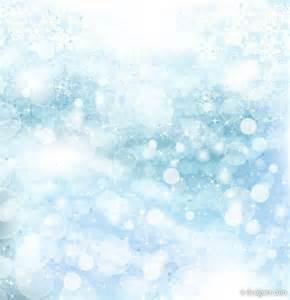 Christmas snowflakes patterns background vector