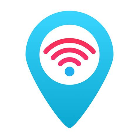 Finder Free Wi Fi Finder Free On The App Store