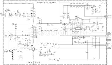phillips drivers wiring diagram led free wiring