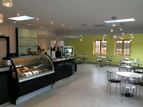 rss hereford ice cream parlours   farm