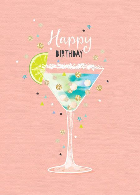 martini birthday meme the 25 best happy birthday wallpaper ideas on pinterest
