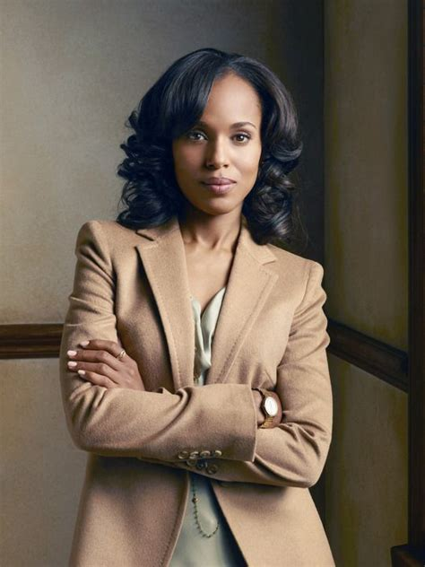 olivia pope hair instructions 29 best movie tv hair images on pinterest haircut