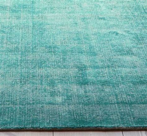 10 By 14 Rugs Turquoise Pattern - 25 best ideas about turquoise rug on teal rug