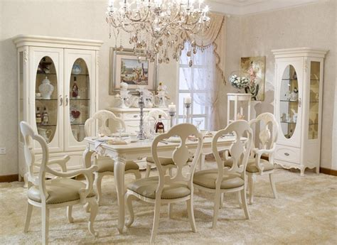 french provincial dining room furniture ideas for your