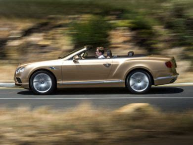 bentley net price calculator see 2018 bentley continental gt color options carsdirect