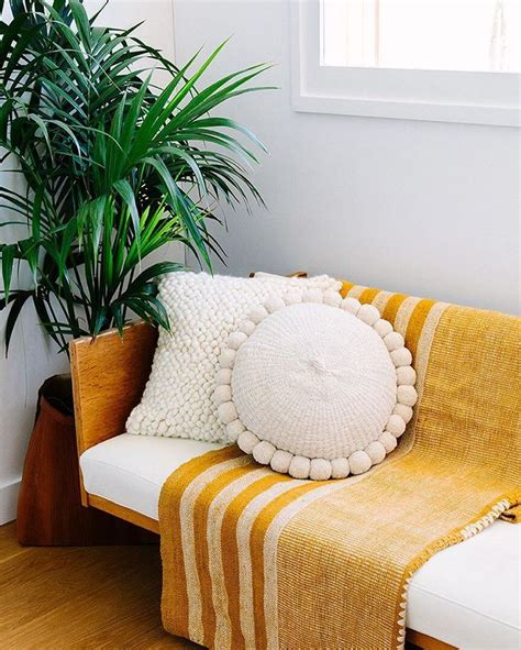 yellow sofa throw best 25 tan couches ideas on pinterest tan couch decor