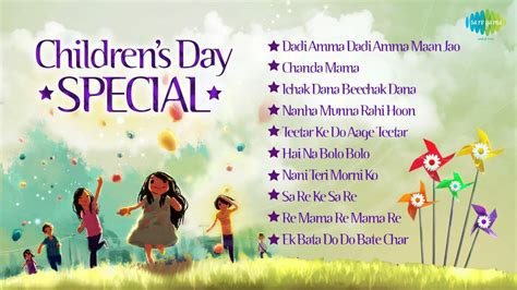 s day quotes lovely happy children s day special quotes image picsmine