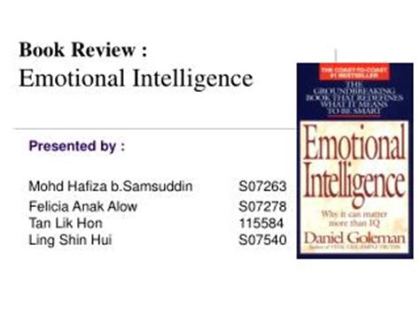 introduction to intelligence studies books ppt changing mindsets teaching how to cultivate