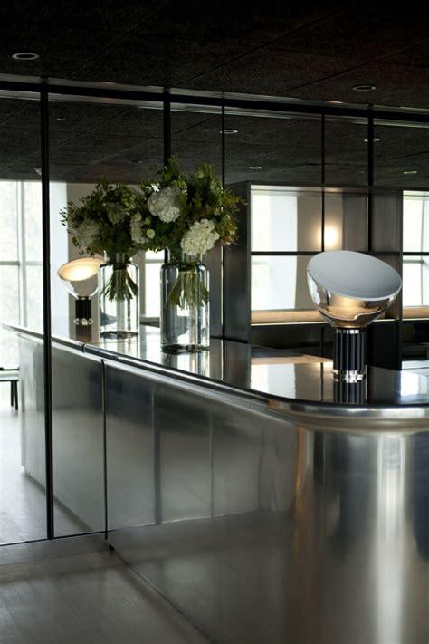design museum london email parabola en el restaurante design museum diariodesign com