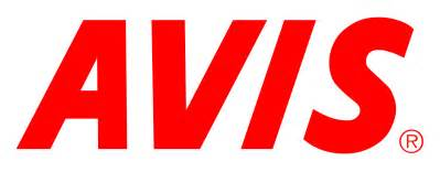Rental Car Avis Avis Rental Car Associated General Contractors