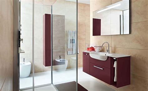 ikea small bathroom design ideas ikea bathroom design ideas myfavoriteheadache