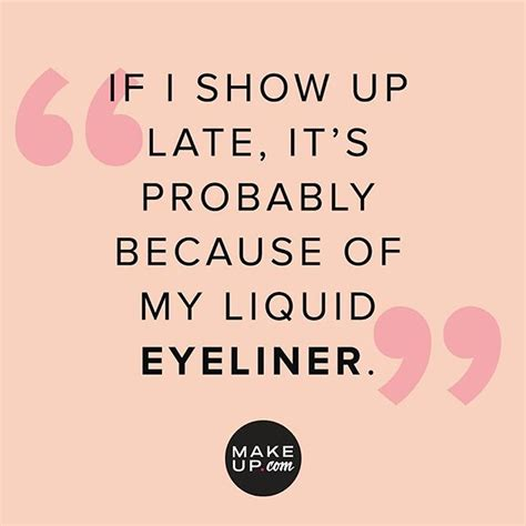 makeup quotes 17 best images about beautiful quotes on