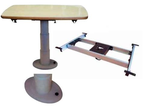 accessori per lade da tavolo gambe tavolo toscana cer