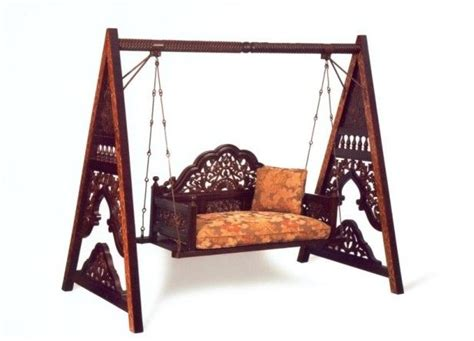 indian style baby swing 77 best images about zopala or jhoola on pinterest