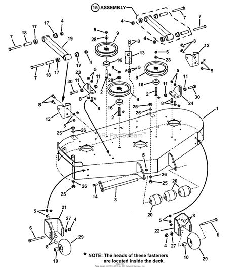 wiring diagram sub panel to garage wiring just another
