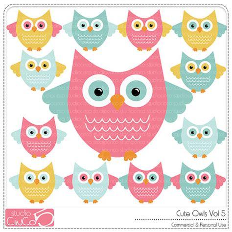 printable owl clip art cute owl printables