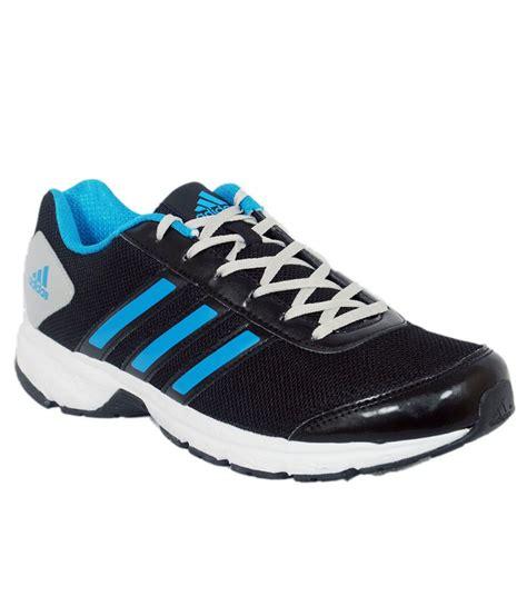 adidas adisonic black running shoes price in india buy adidas adisonic black running shoes
