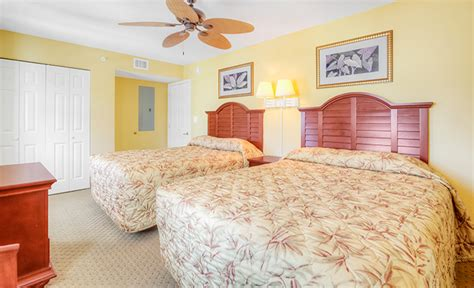 4 Bedroom Condos In Myrtle by Myrtle 3 Bedroom Condo Beachfront Hotels In
