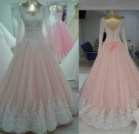 Handmade Plus Size Clothing - aw7 sleeves lace custom made fashionable plus size