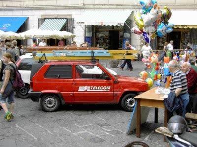 telecom fisso mobile telecom italia alza le tariffe delle chiamate fisso mobile