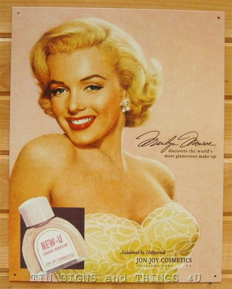 marilyn monroe bathroom stuff 1000 images about bath and laundry decor on pinterest