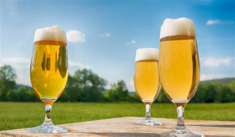 alimenti sconsigliati allattamento la birra e l allattamento al seno