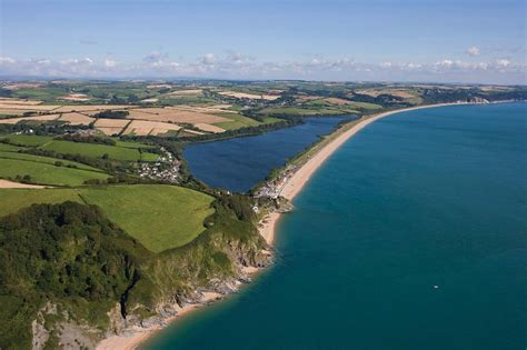 Floorplan For My House by 3 Bedroom House For Sale In Slapton Tq7