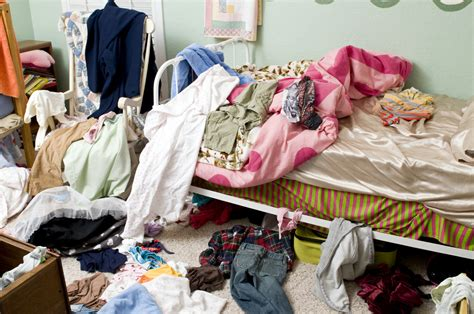 tips for cleaning a messy bedroom top 5 tips to beat the january blues the escape man s blog