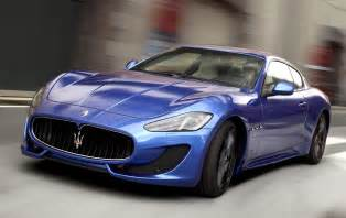 Picture Of Maserati Maserati Wallpapers Pictures Images