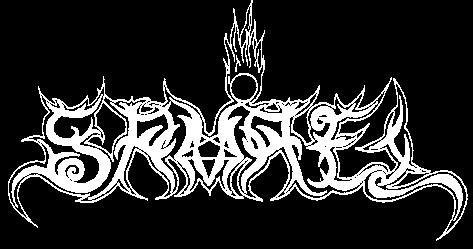 Kaos Band Metal Motorhead Motor7 samael это что такое samael
