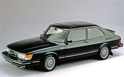 quot top gear quot used car guide to the saab 900