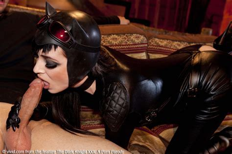 Hot Selina Kyle Blowjob Catwoman Cosplay Gallery Superheroes Pictures Pictures Luscious