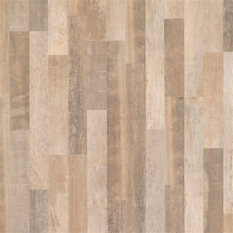 what is laminate laminate flooring laminate wood and tile mannington floors