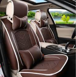 Car Seat Covers For Infiniti Aliexpress Buy Best Quality Free Shipping Special