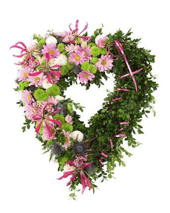 spedire fiori roma faxiflora 174 catalogo fiori a domicilio