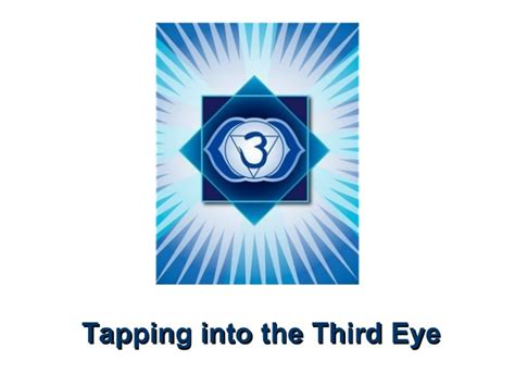 third eye awakening 5 in 1 bundle open your third eye chakra expand mind power psychic awareness enhance psychic abilities pineal gland intuition and astral travel books tapping into the third eye