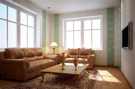 simple livingroom simple living room design interior design