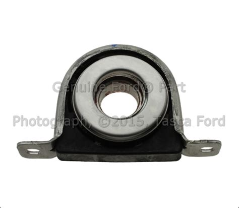 Bearing Support Ford Ecosport new oem driveshaft center support bearing ford f250 f350