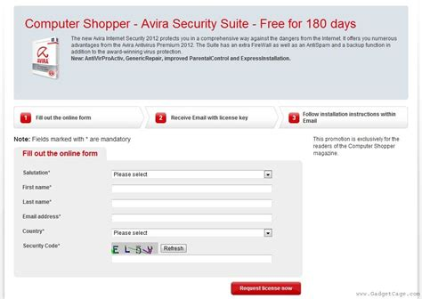 avira internet security suite pro with keys and crack 2016 get 6 months free license key for avira internet security