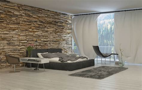 feature wall feature walls canberra