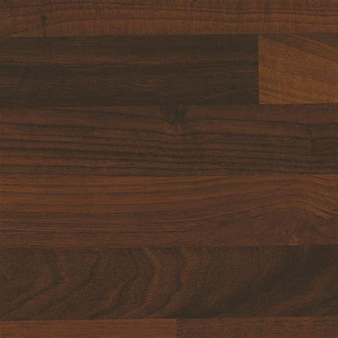 naturstein arbeitsplatten für küchen k 252 che arbeitsplatte mosaik
