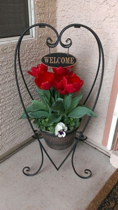 great housewarming gifts 17 best images about gifts on pinterest sweet home