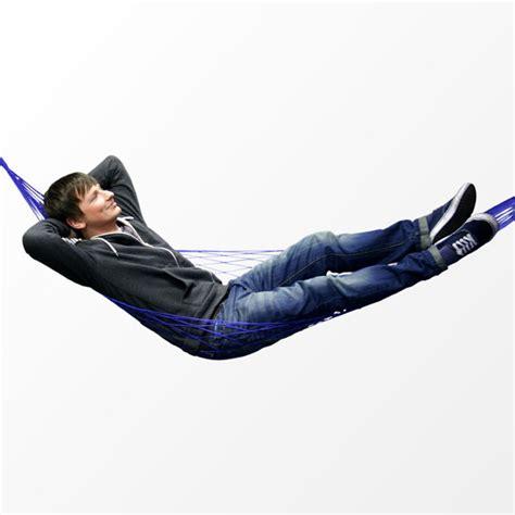 Mini Hammock portable mini coloured string garden hammock mini hammocks ferailles