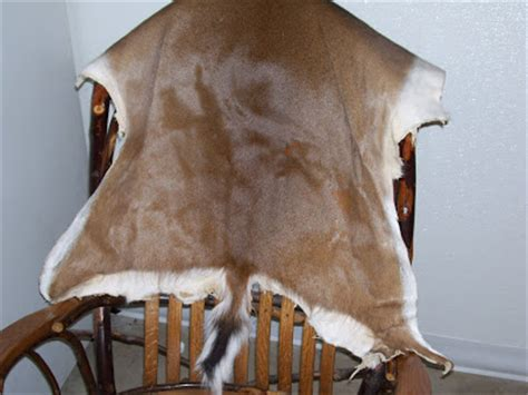 Tanned Hides For Sale Cordray S Hide Sale Cordray S Taxidermy Has Tanned Deer