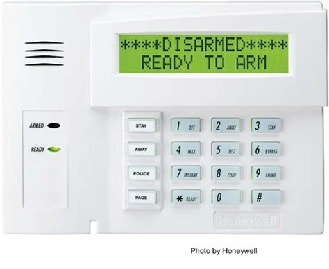 Home Security Orlando Florida Home Alarm Systems Ademco Home Alarm System Code Programming